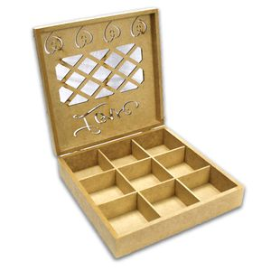 834-caixa-presente-love-20x20x5-5cm_4