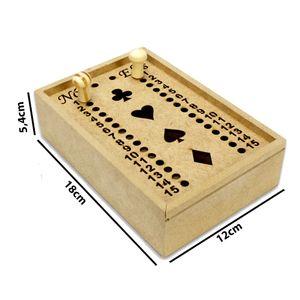 394-baralho-a-laser-com-pitao_6
