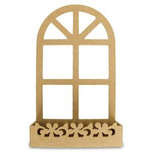 13391-enfeite-de-parede-janela-vazado-45-8x26x7-7cm_1