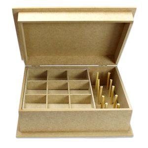 457-caixa-costura-lisa-6mm-29x21-5x11-2cm_4