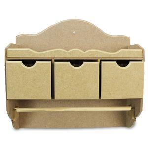 355-porta-condimento-com-gaveta-32-7x34--2x11-5cm_1