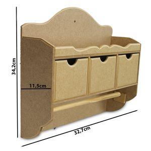 355-porta-condimento-com-gaveta-32-7x34--2x11-5cm_6