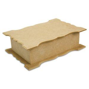 82-caixa-joia-aneleira-trabalhada-29-8x20-3x8-8cm_2