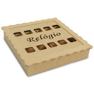 13806-caixa-relogio-quadrada-trabalhada-a-laser-28-5x28-5x6cm_2