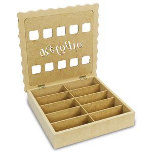 13806-caixa-relogio-quadrada-trabalhada-a-laser-28-5x28-5x6cm_4