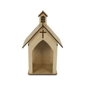 capela-P-corte-a-laser-20x12-5x8cm