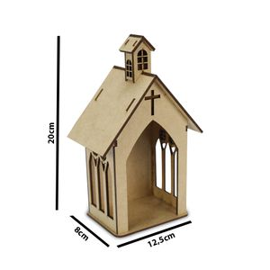 capela-P-corte-a-laser-20x12-5x8cm_1