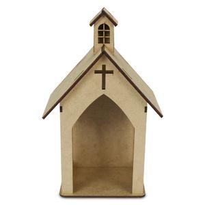capela-G-corte-a-laser-37x23x14-8cm