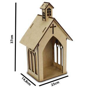 capela-G-corte-a-laser-37x23x14-8cm_1
