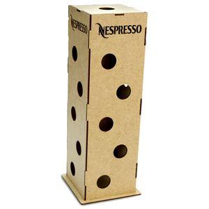 13246-porta-capsula-cubo-nespresso-10-2x10-2x33-5cm_3