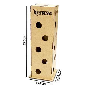 13246-porta-capsula-cubo-nespresso-10-2x10-2x33-5cm_5