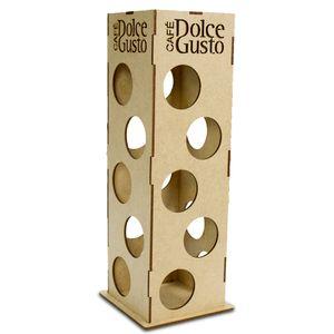 11217-porta-capsula-cubo-dolce-gusto-10-2x10-2x33-5cm_1