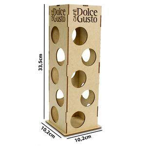 11217-porta-capsula-cubo-dolce-gusto-10-2x10-2x33-5cm_6