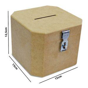 1036-cofre-cadeado-oitavado-15x12-5x15cm_6