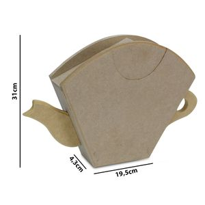 porta-melita-com-tampa-31x43x195_6