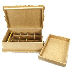 83-caixa-joia-com-bandeja-35x24-8x11cm_6