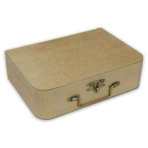 1345-maleta-P-alca-metal-29x20x8-5cm-179299_2