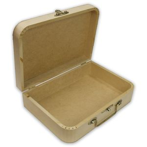 1345-maleta-P-alca-metal-29x20x8-5cm-179299_4