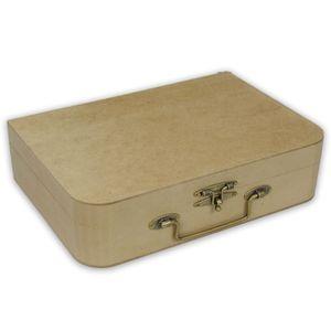 1093-maleta-M-alca-metal-34x24x10cm-179298_2