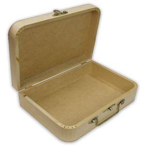 1093-maleta-M-alca-metal-34x24x10cm-179298_4
