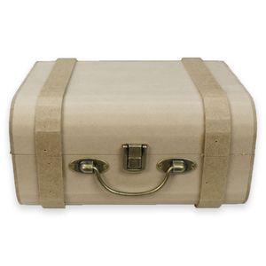 2271-maleta-com-cinta-P-20x15x11cm-179316_1