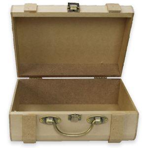 2271-maleta-com-cinta-P-20x15x11cm-179316_3