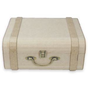 2469-maleta-com-cinta-M-25x19x12cm-179317_1