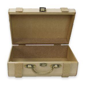 2469-maleta-com-cinta-M-25x19x12cm-179317_3