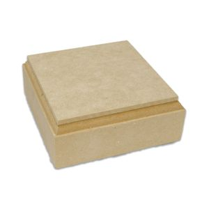 694-caixa-russa-quadrada-media-20x20x7cm-179303_2