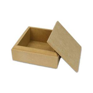 694-caixa-russa-quadrada-media-20x20x7cm-179303_3