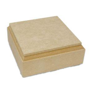 45-caixa-russa-quadrada-grande-25x25x7cm-179304_2