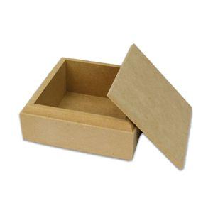 45-caixa-russa-quadrada-grande-25x25x7cm-179304_3