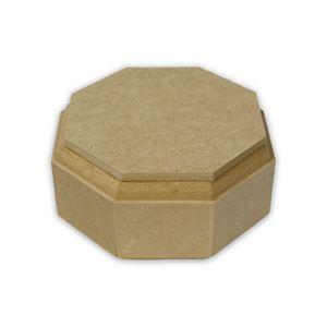 00044-caixa-russa-oitavada-tupiada-pequena-145x145x7-179308