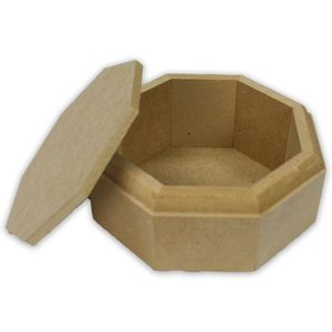 00044-caixa-russa-oitavada-tupiada-pequena-145x145x7-179308_3