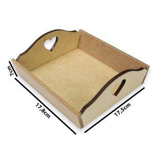 704-cesto-B-coracao-N1-17-8x17-5x7cm-179310_4