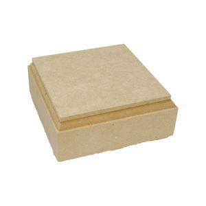 952-caixa-russa-quadrada-pequena-15x15x7cm-179302_3
