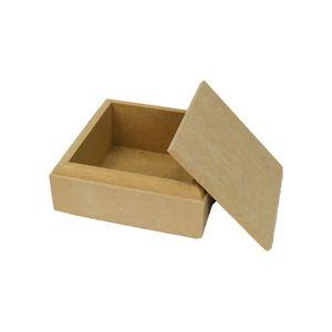952-caixa-russa-quadrada-pequena-15x15x7cm-179302_4