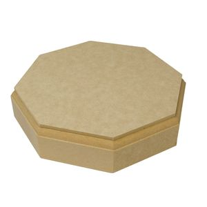 2357-caixa-russa-oitavada-tupiada-grande-28x28x7cm-179309_2