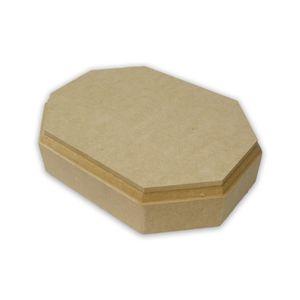 1963-caixa-russa-oitavada-tupiada-retangular-media-24-5x15-5x7cm-179306_2