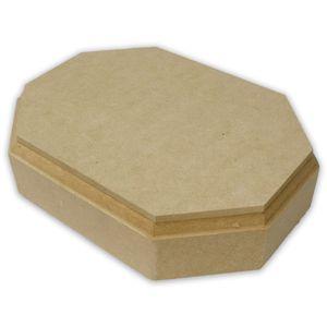 2314-caixa-russa-oitavada-tupiada-retangular-grande-27x20x7cm-179307_2