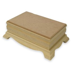 1457-caixa-bijuteria-russa-1tampa-pequena-colonial-179313_1