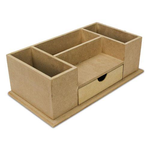 1398-kit-escritorio-na-base-31x16x10-167545_2