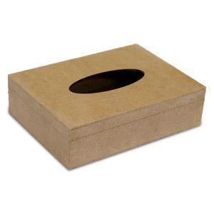 468-porta-lenco-com-dobra-18x13x5-2cm-179324_2
