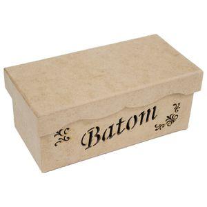 124-porta-batom-G-20x10x8-5cm-179323_2