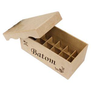 124-porta-batom-G-20x10x8-5cm-179323_5