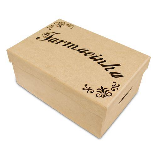 104-caixa-farmacia-3mm-a-laser-31x21x13cm-126757_1