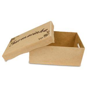 104-caixa-farmacia-3mm-a-laser-31x21x13cm-126757_5