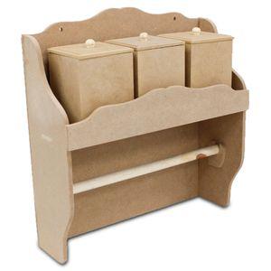 1442-porta-condimento-com-suporte-papel-toalha-30-9x11-3x33cm-179331_2