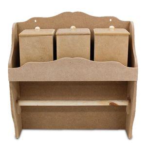 1442-porta-condimento-com-suporte-papel-toalha-30-9x11-3x33cm-179331_1