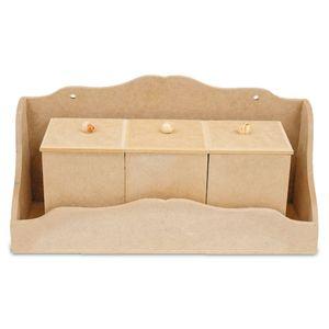 1558-porta-condimento-31x11-3x-15-4cm-174332_2